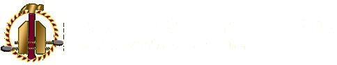 Build Learn Logo - Columbia, TN